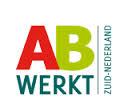 AB Werkt Cooperatieavonden