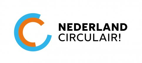 Kick off Nederland Circulaire 2050