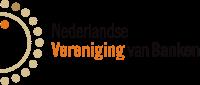 Stakeholdersdialoog NVB  Vermogensopbouw