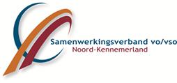 JongerenTop Noord Holland Noord 2018