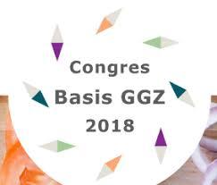 Congres Basis GGZ 2018