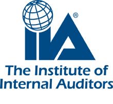 Congres Internal Auditors 2019 (IIA)