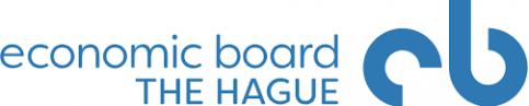 Den Haag Werkt!