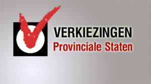 Provinciale Statendebat LTO Noord