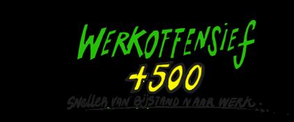 Werkakkoorden Haagse bedrijven en de gemeente Den Haag