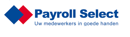 Talkshow Wet Arbeidsmarkt in balans (WAB)