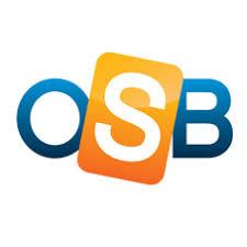Congres OSB