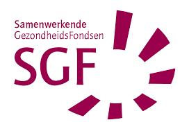 Samenwerkende Gezondheidsfondsen (SGF)